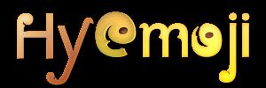 Hyemoji Blog